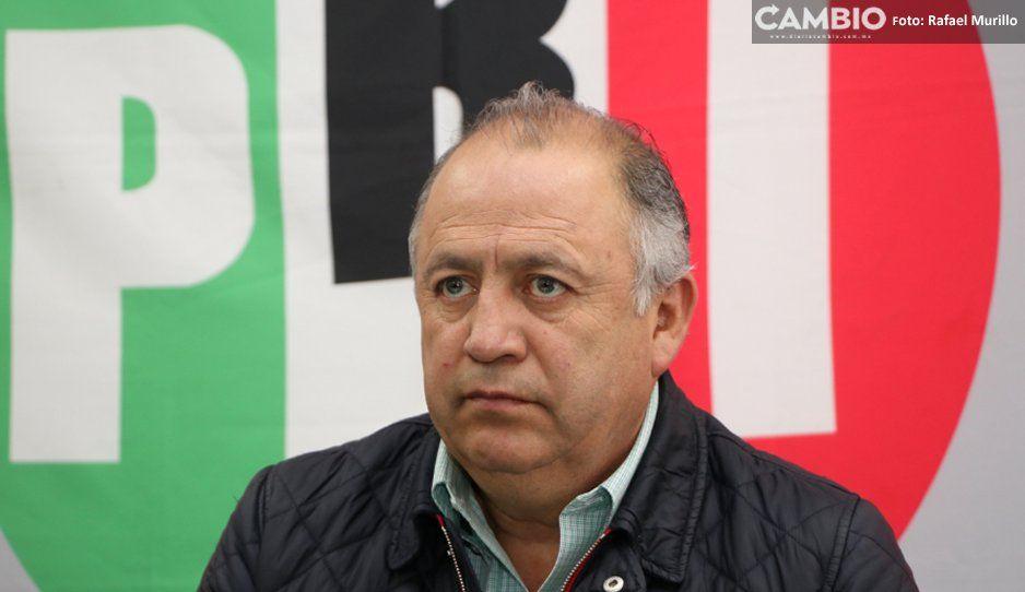PRI exigirá a la edil de Tepexco explicar su  ausencia durante linchamiento de 7 personas
