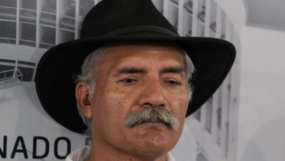 Piden diputadas renuncia de Mireles por declaraciones misóginas
