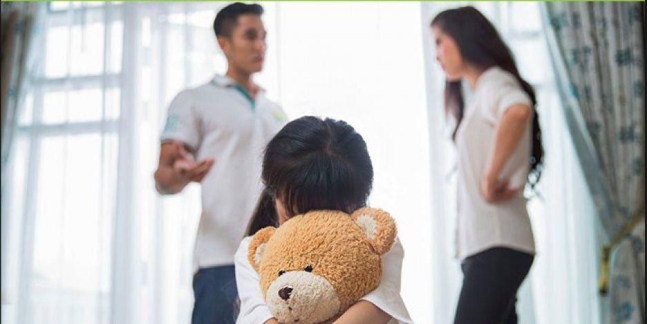 Hasta 16 casos de violencia intrafamiliar recibe el 911 cada fin de semana