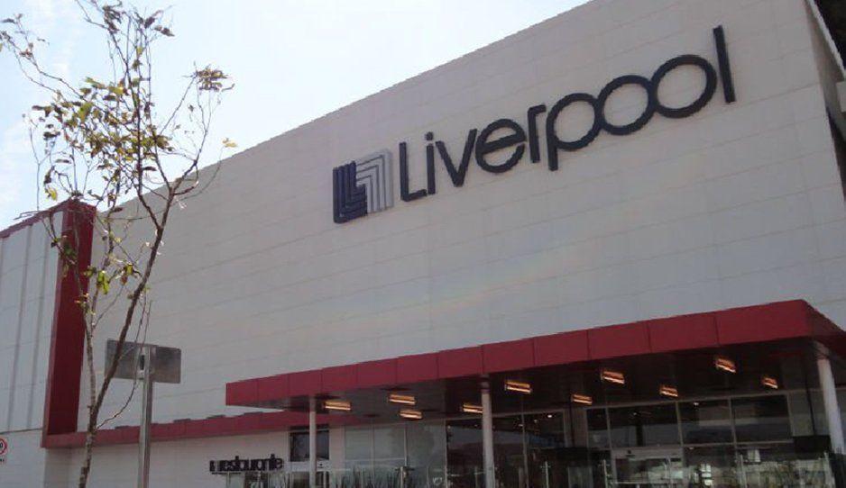 Liverpool, la empresa que más defraudó a los poblanos durante el Buen Fin