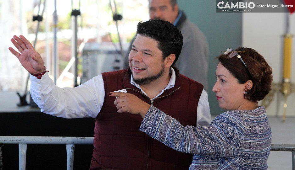 Diputados desestiman amenaza del PT de romper con Morena para elección de 2021