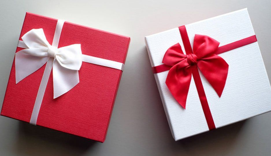 ¿Aún no sabes qué regalar? Te dejamos dos increíbles opciones para este San Valentín (VIDEO)