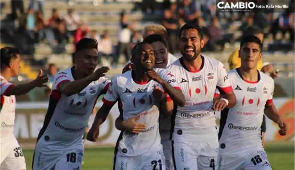 Lobos BUAP busca sumar más puntos al enfrentar a Monterrey; habrá choque de goleadores