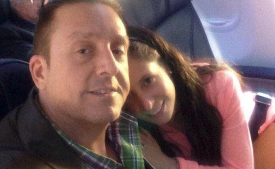 Ya tiene precio la batalla legal entre Daniel Bisogno y Cristina Riva Palacio