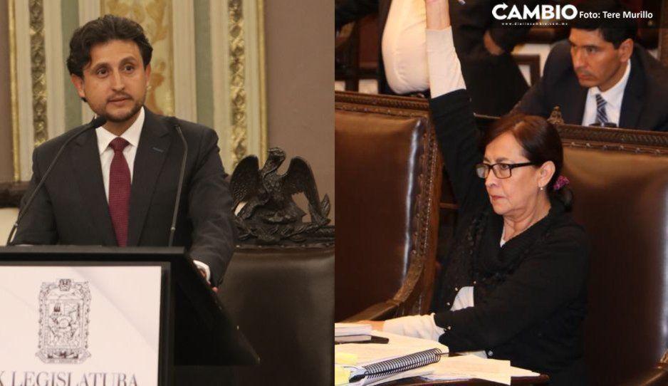 JJ y Olmedo revientan vs diputados tras oponerse a matrimonios igualitarios y a la despenalización del aborto (VIDEO)