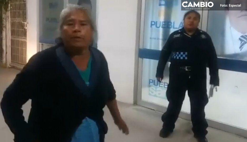 Muere menor por negligencia  médica en CESSA de Tochtepec