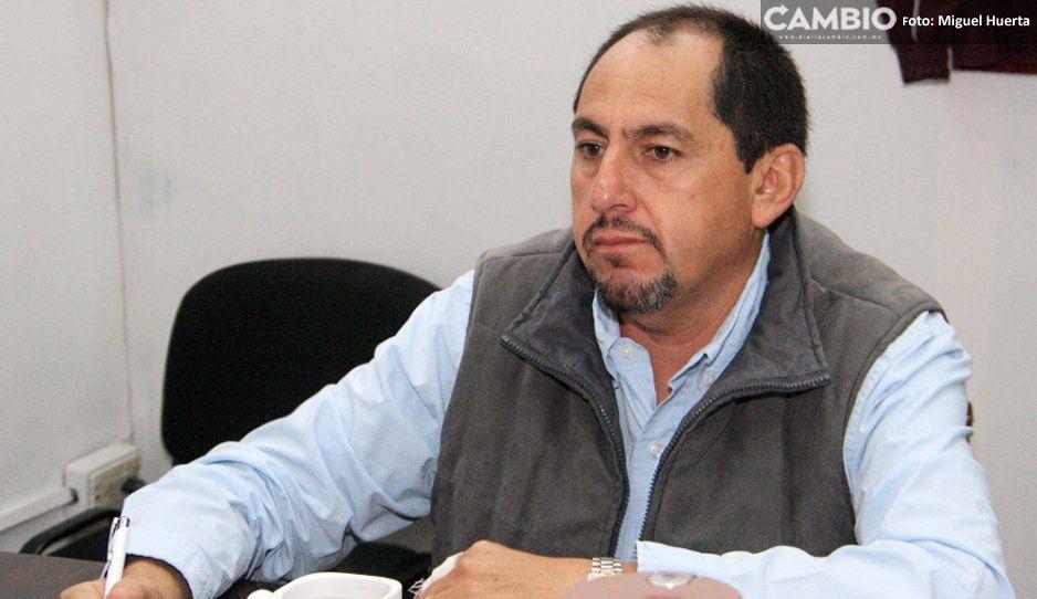 Ayuntamiento cancela nuevo panteón  municipal para abrir otro corralón