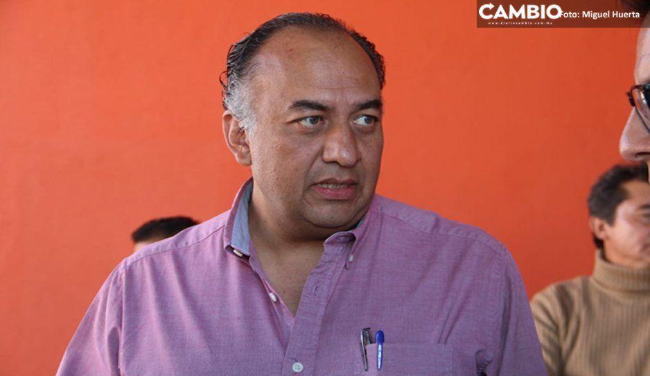 Gobierno de Barbosa firma convenios con municipios para otorgar apoyo económico de fin año