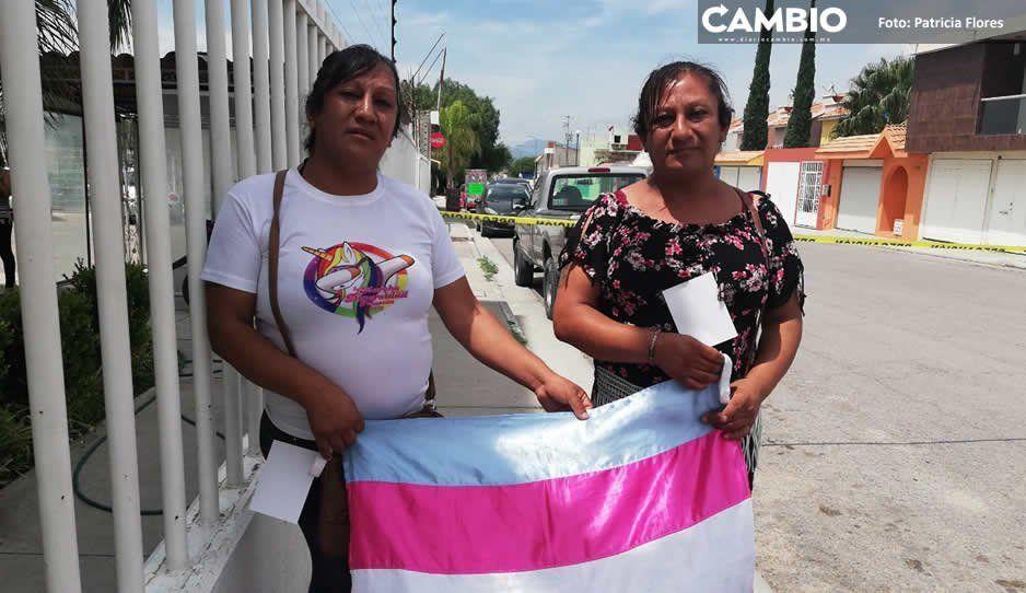 Van 15 transexuales asesinados en la región de Tehuacán en 10 años