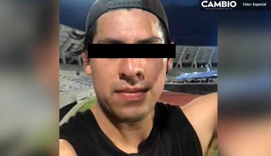 Jorge Daniel no estaba desaparecido, se fue de su casa porque se peleó con su esposa