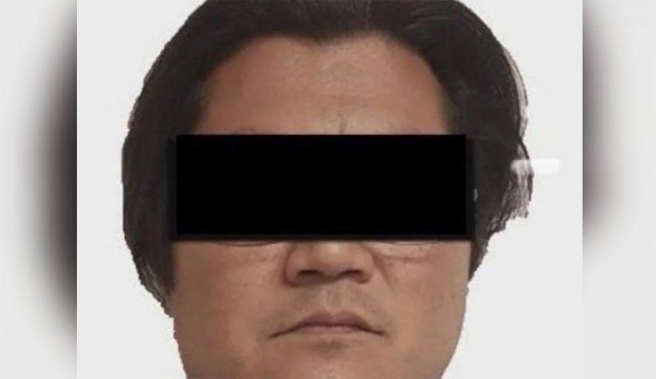Detienen a catequista que se dedicaba a distribuir de pornografía infantil
