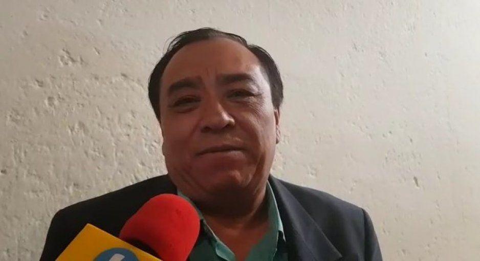 Maquiladoras bajaron producción 40 por ciento en Tehuacán: Canaive (VIDEO)