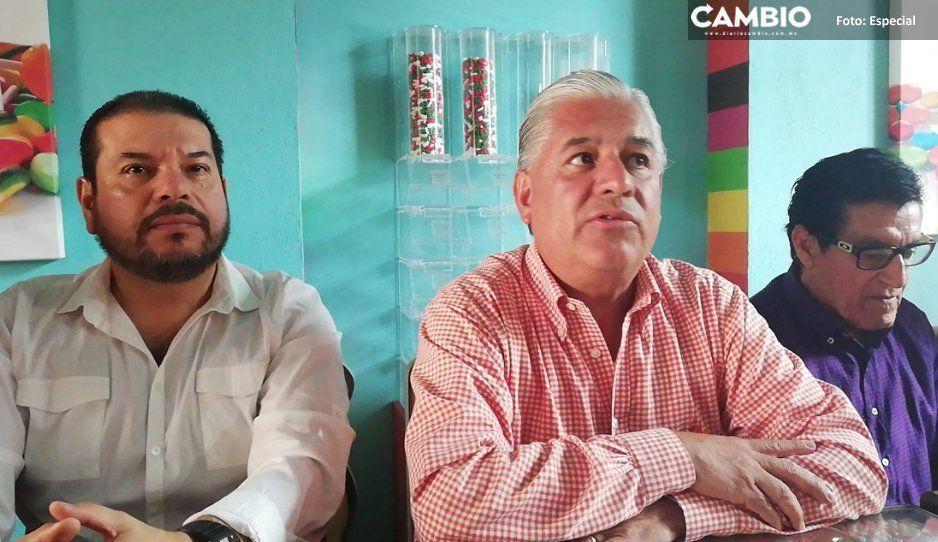 Avicultores de la zona de Tehuacán  sufren 35 robos en granjas del gremio