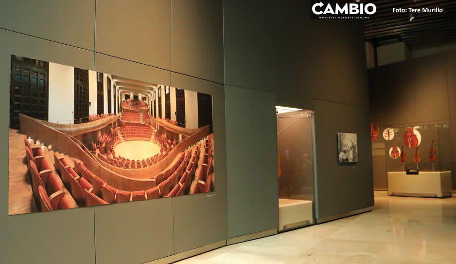 Adiós al MIB: 42 obras volverán a los olvidados museos Bello y González y Casa del Alfeñique