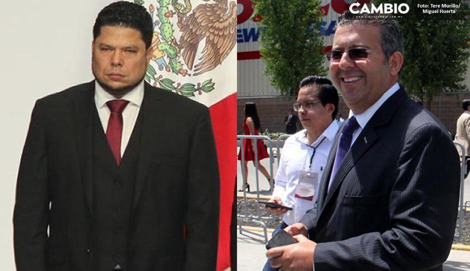 Biestro se lanza otra vez vs Fernando Treviño: Coparmex debería buscar un verdadero representante