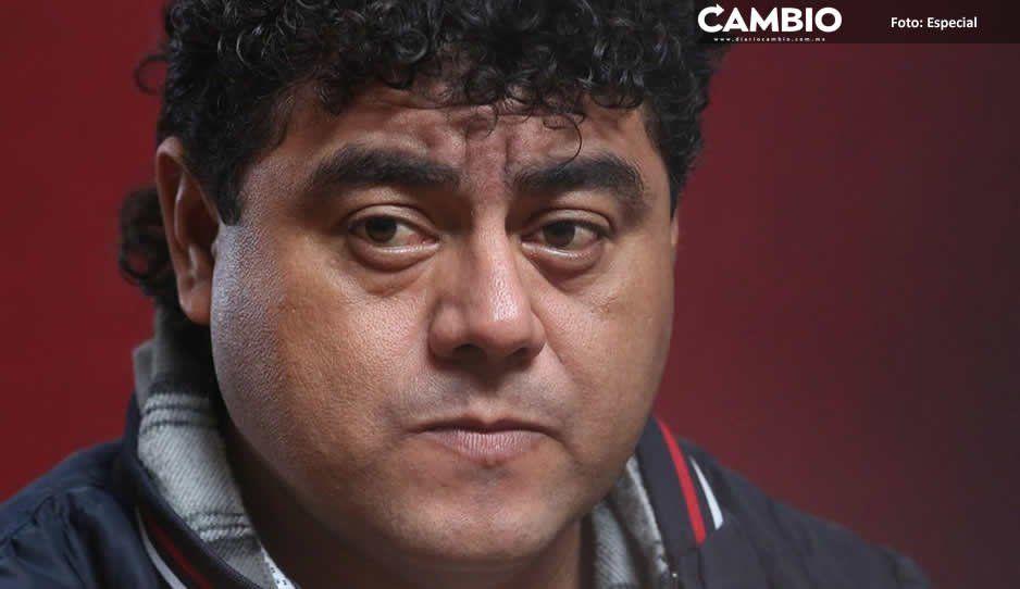 Alcalde de Francisco Z Mena manda a volar al TEEP; rechaza pagar a regidora