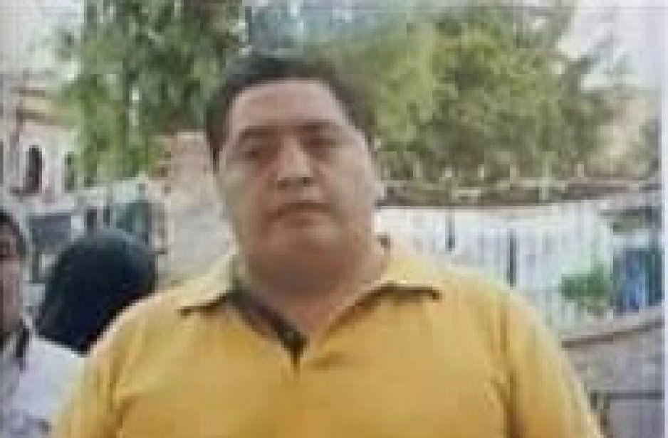 Hallan cadáver de Alfonso, desaparecido en Ajalpan