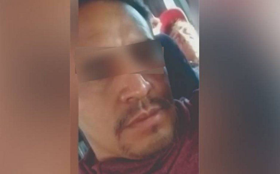 Herido de bala en asalto a ruta 100 Amozoc se debate entre la vida y la muerte
