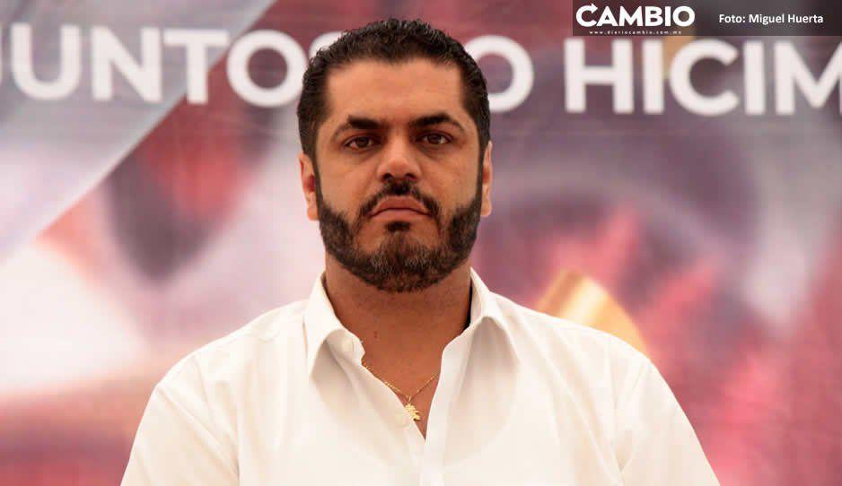 Preparan auditorías en Tehuacán tras reprobar las cuentas públicas de junio
