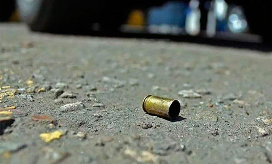 Sujetos armados agreden con disparos a familia en junta auxiliar de Texmelucan