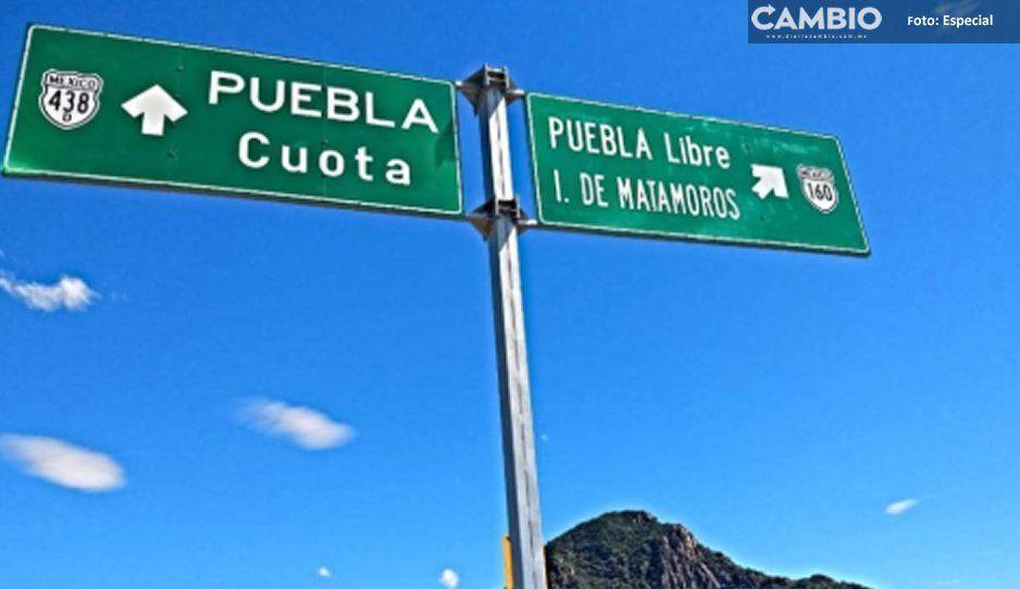 ¿Quién dijo vACAciones? Nueva pista Puebla-Acapulco sube su precio: mil 800 pesos de viaje redondo
