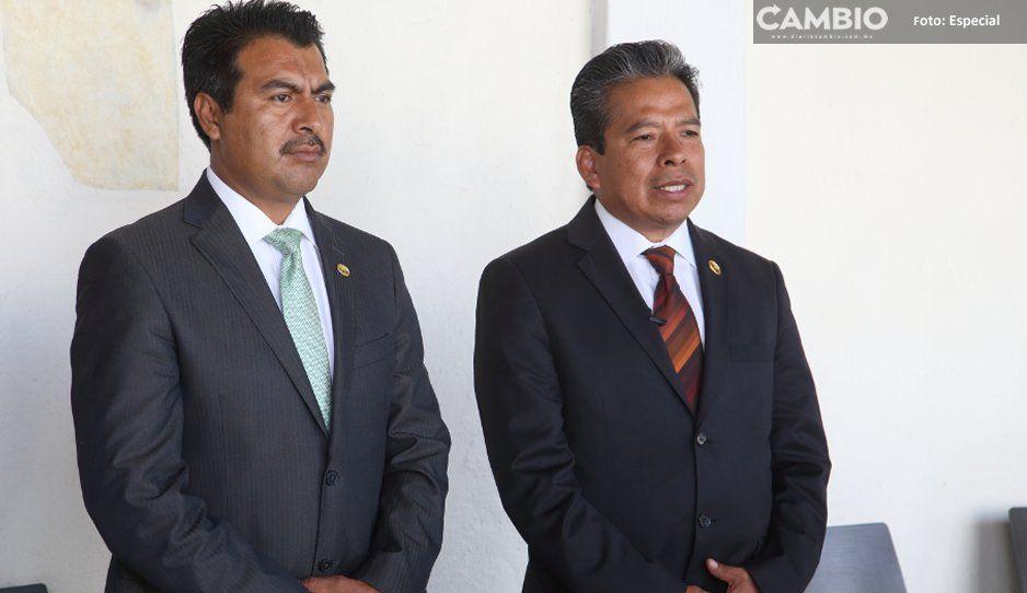 En Puebla operan unas 500 grúas pirata, cobran hasta 140 mil, denuncia Conatram