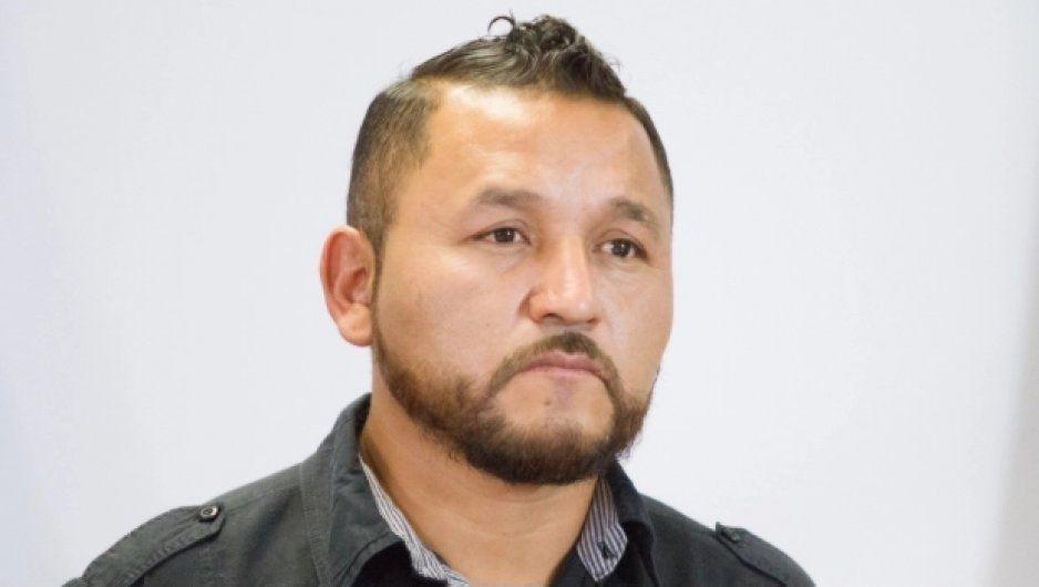 Formación de partido político era cotorreo, además apoyo a Morena y AMLO: El Mijis