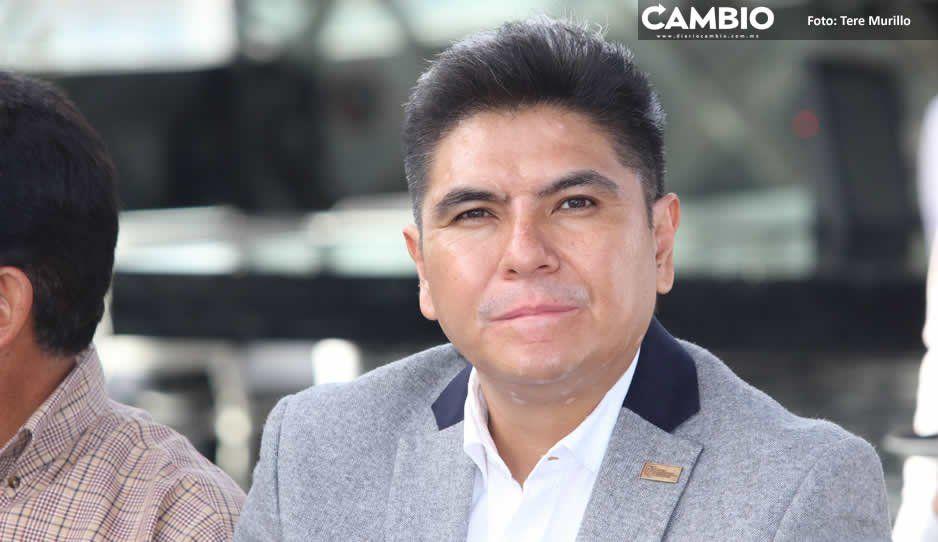 Comerciantes del Centro reprochan a Claudia ignorar ambulantaje e inseguridad en informe