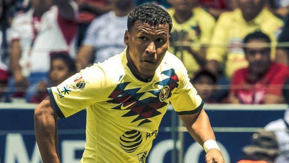 Atalanta pagará 15 millones de euros al América por Roger Martínez