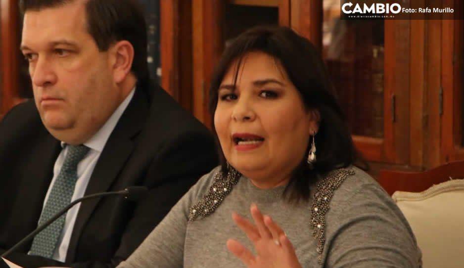Secretaría de Medio Ambiente ha hecho cerca de 90 inspecciones durante gestión de Barbosa