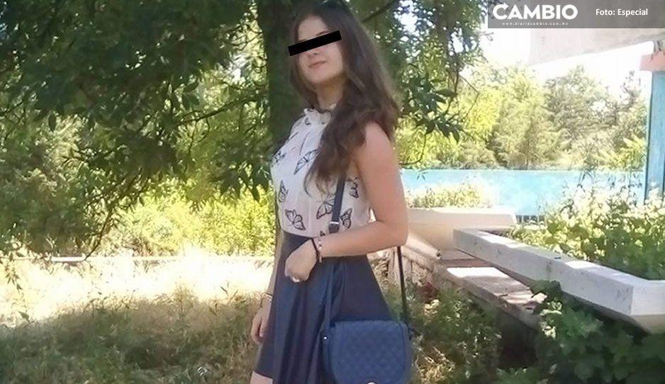 Mecánico viola y mata a jovencita de 15 años: logró llamar a la policía para pedir ayuda, pero le colgaron