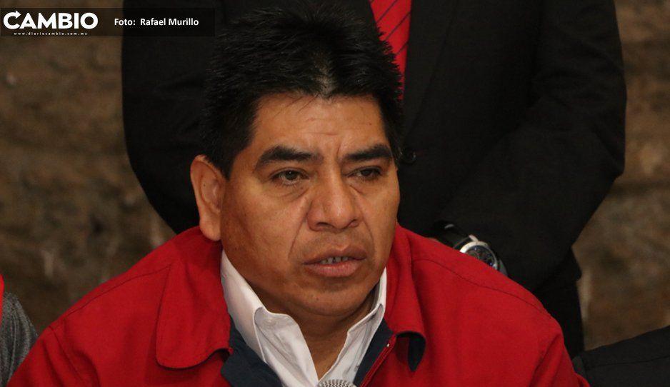 PT y PES abandonan a Barbosa: hay que buscar otros perfiles