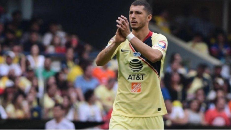 Guido Rodríguez saldrá de América tras recibir ofertas de Europa