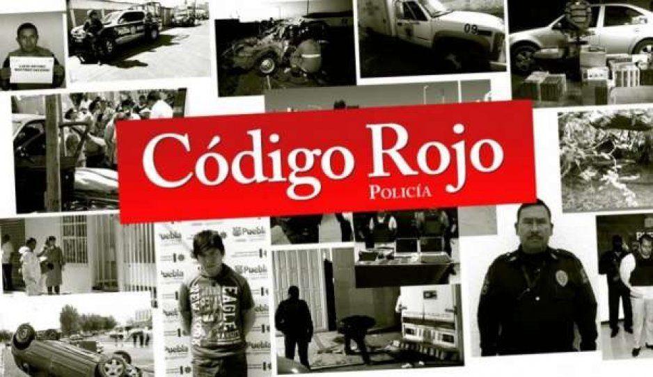 Denuncian por agresión a hijos de secretario panista de San Miguel Xoxtla