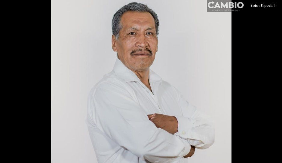 Edil de Teotlalcingo mantiene a su primo  con cargos en alcaldía pese a escándalos