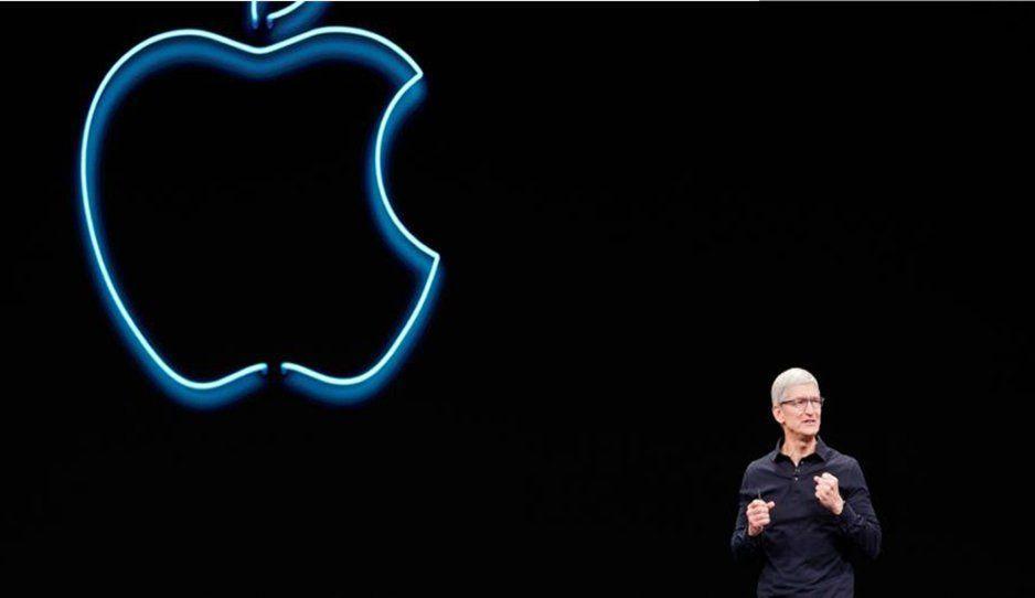 Qué esperar del lanzamiento de Apple: El iPhone 11, nuevos Apple Watch y mayor innovación