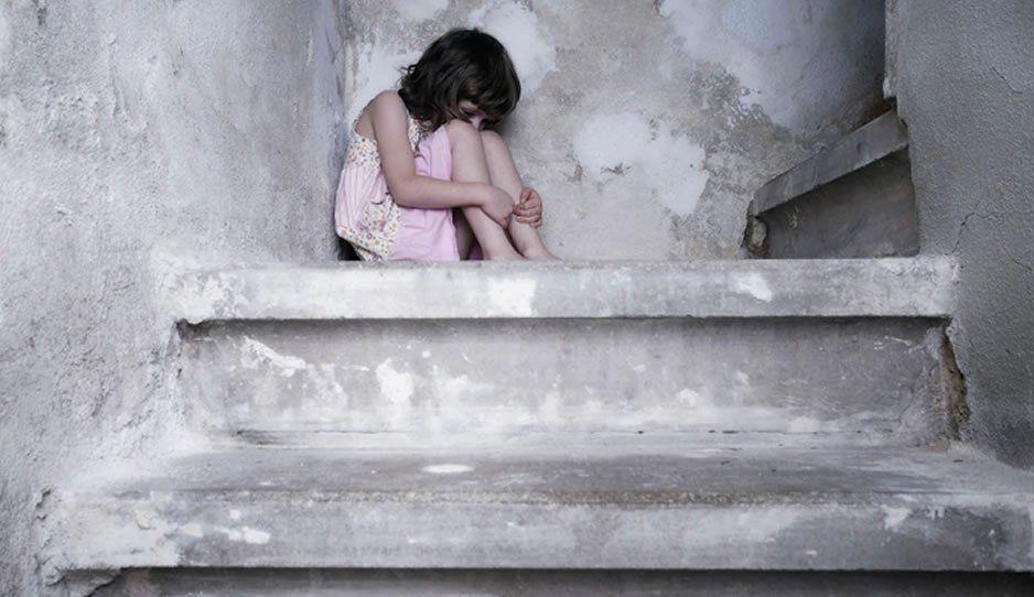Puebla reporta seis casos de pornografía infantil