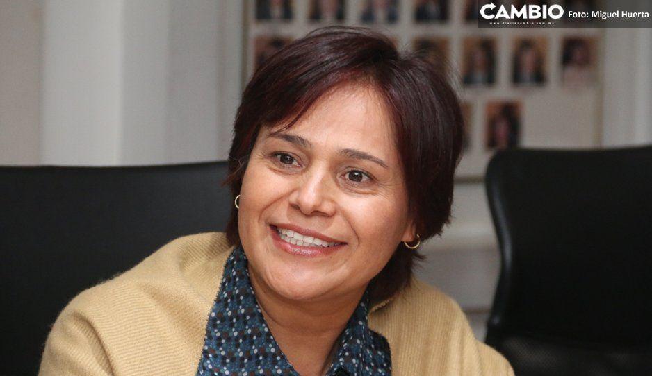 Diputados del PRI aprovecharon desinterés de Lorenzo Rivera para no pagar sus cuotas