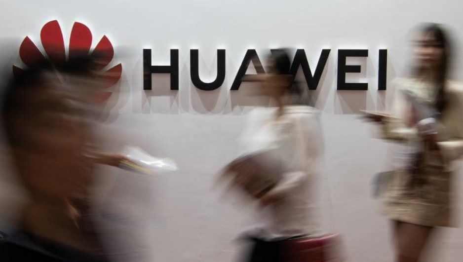 Lanzarían el Huawei Mate 30 sin apps de Google o Play Store
