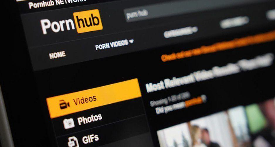 Sordo adicto al porno demanda a Pornhub por no tener subtítulos en sus videos