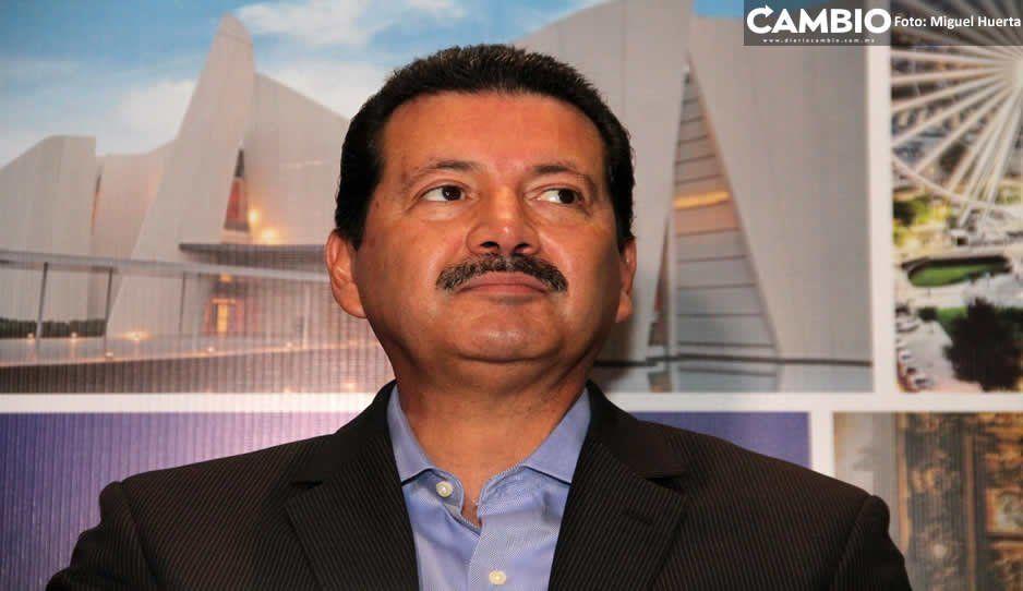 Alcalde de San Pedro asegura que relleno funcionará tres años más