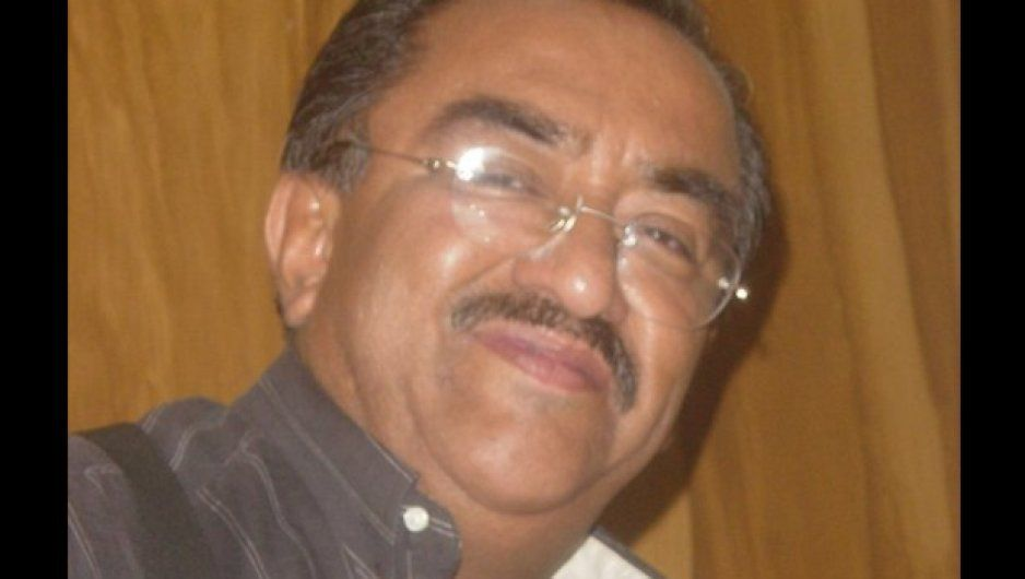 Marco Aurelio Ramírez, nuevo director General de Gobierno de Tehuacán