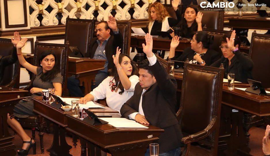 Congreso aprueba por unanimidad creación de la Ley de Víctimas que establece indemnización a afectados