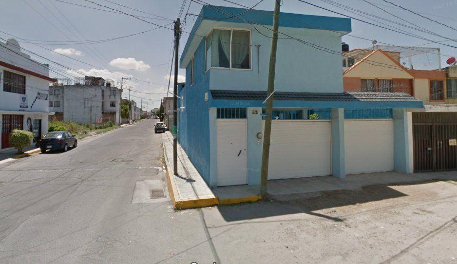 Ratas encañonan y le roban 100 mil pesos a vecino de Granjas de San Isidro que se dirigía a comprar un auto