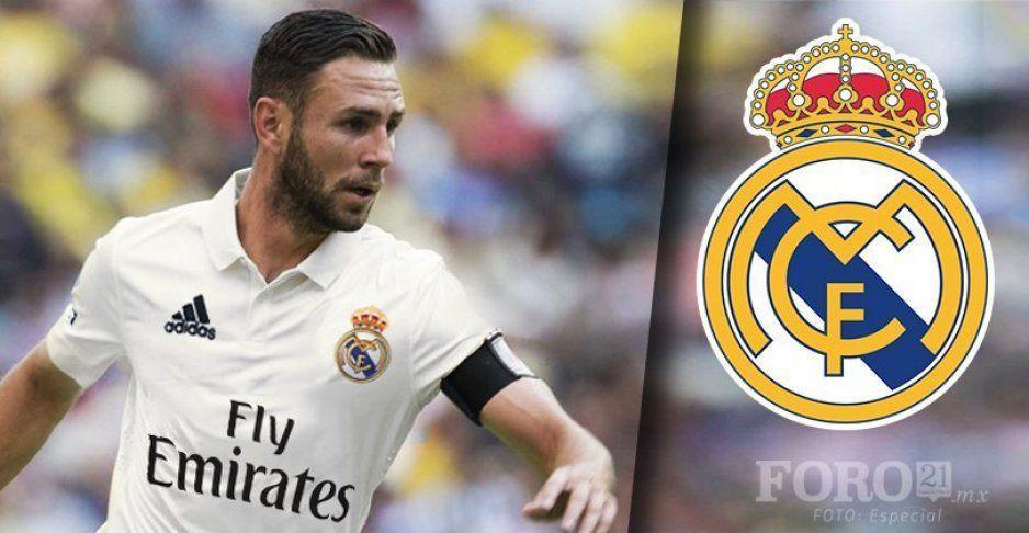 ¡No es broma! Layún estuvo muy cerca de fichar con Real Madrid (VIDEO)