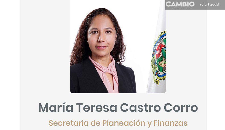 Finanzas recuerda: Moreno Valle dejó megadeuda de 44 mil millones que se debe estar pagando