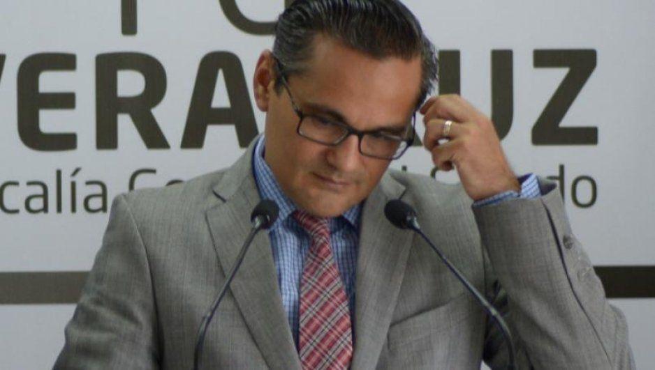Giran orden de aprehensión contra Jorge Winckler y colaboradores por secuestro