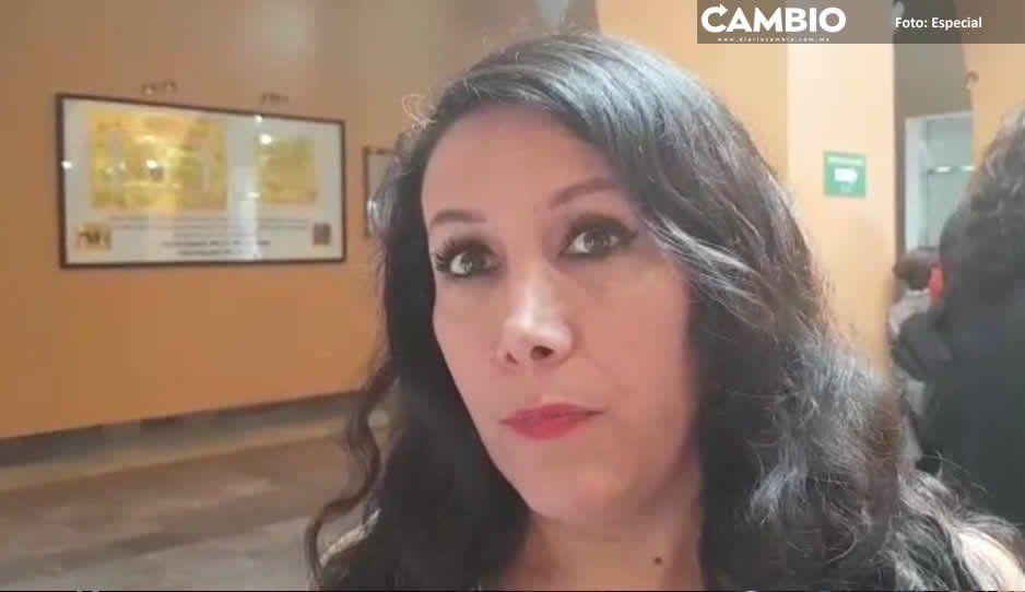 Ex policías de Tehuacán mantienen juicio por 2 millones de pesos con Ayuntamiento