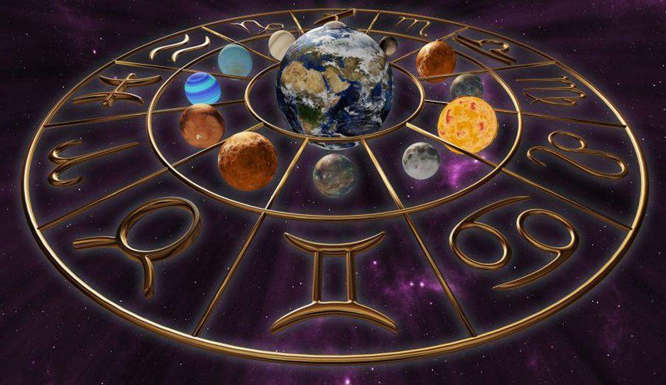 ¿Qué significa la Luna llena de hoy? En tu horóscopo del 12 de diciembre lo sabrás