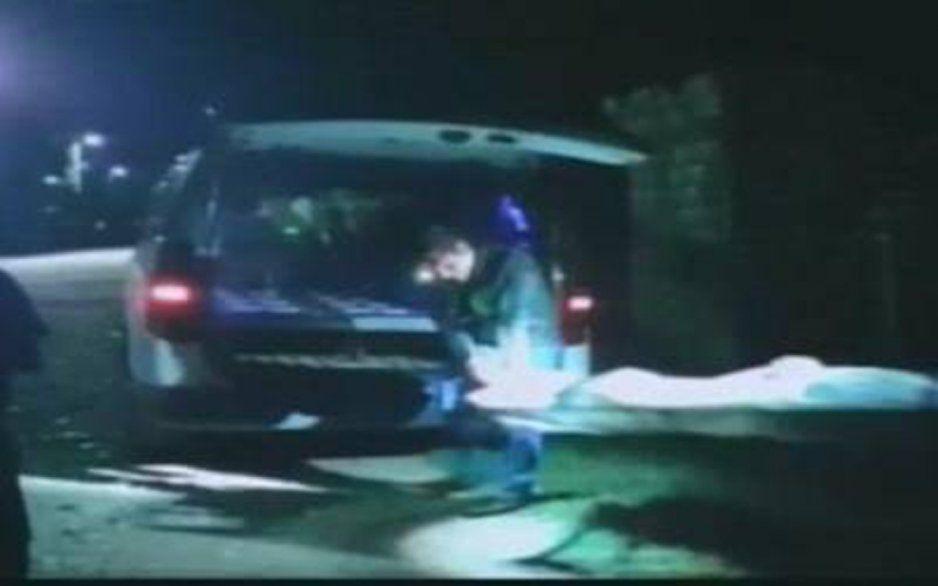 Matan de un disparo en la cabeza a mujer de 70 años en su domicilio